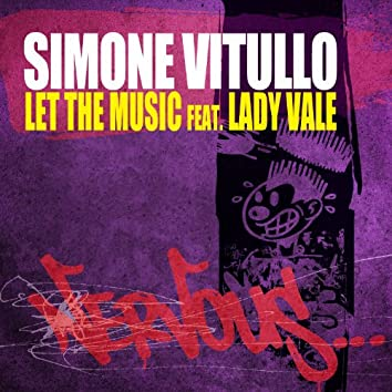 Let The Music feat. Lady Vale