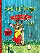 Soy Un Conejo (Colección Vintage)