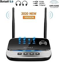 Amazon Com Bluetooth Extender
