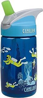 CamelBak Eddy Kids Water Bottles