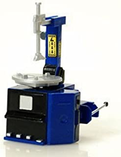 Hobby Gear PH-1:24 (TIRE Station)