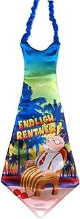 witzige Riesen-Krawatte \