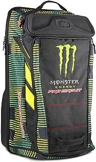 Best monster energy backpack Reviews