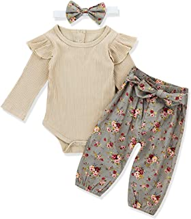 6-9 month outfit girl