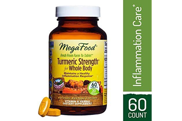 Best turmeric for inflammation | Amazon com