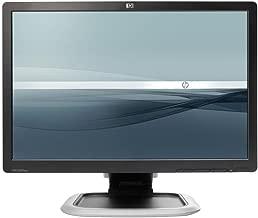 HP Genuine L2245WG 22
