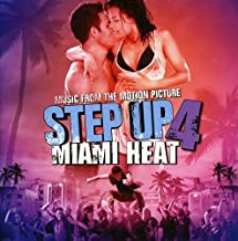 Best step up ost Reviews