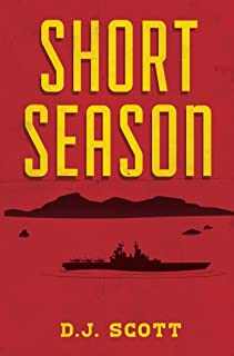 Short Season