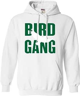 Adult Bird Gang Sweatshirt Hoodie