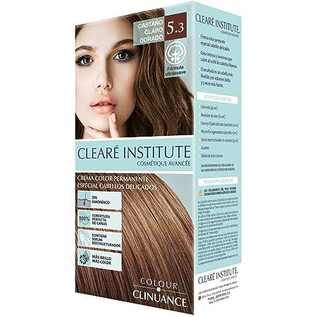 Schwarzkopf Palette Intensive Creme Color – Tono L4 cabello ...