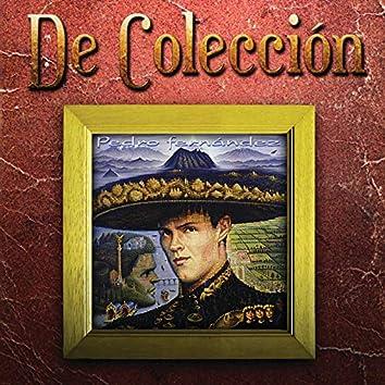 De Corazón (De Colección 2)