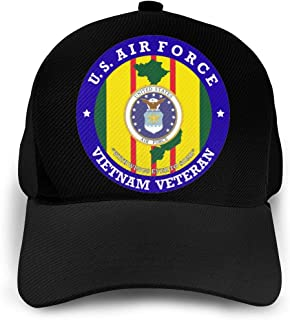 Best air force vietnam hats Reviews
