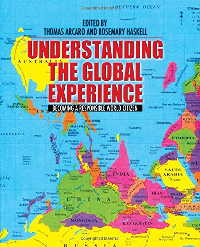 Understanding the Global Experience: Becoming a...