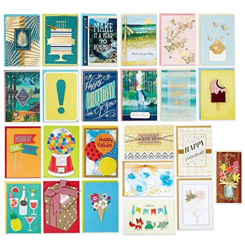 Lista de Cajas de tarjetas para eventos - los más vendidos. 4