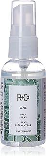 R+Co One Prep Spray Travel, 50ml