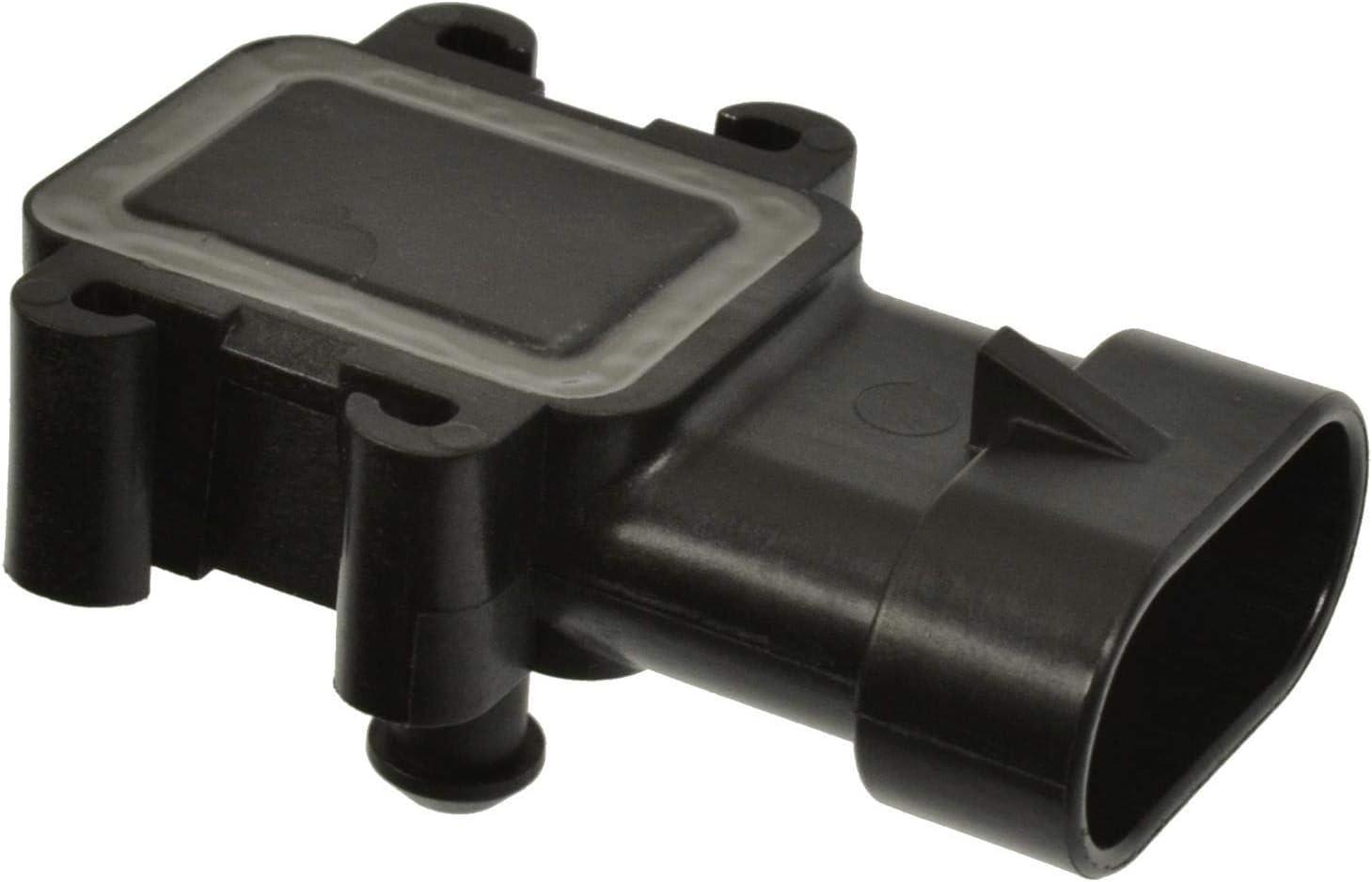 Standard Motor Products Max 41% OFF Minneapolis Mall AS304 Absolute Pressure Sensor Manifold