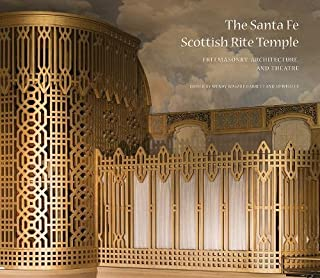Best santa fe temple Reviews