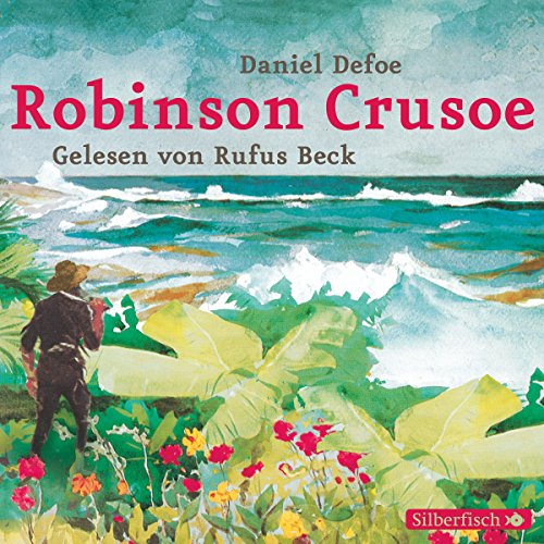 Robinson Crusoe                   By:                                                                                                                                 Daniel Defoe                               Narrated by:                                                                                                                                 Rufus Beck                      Length: 4 hrs and 44 mins     Not rated yet     Overall 0.0