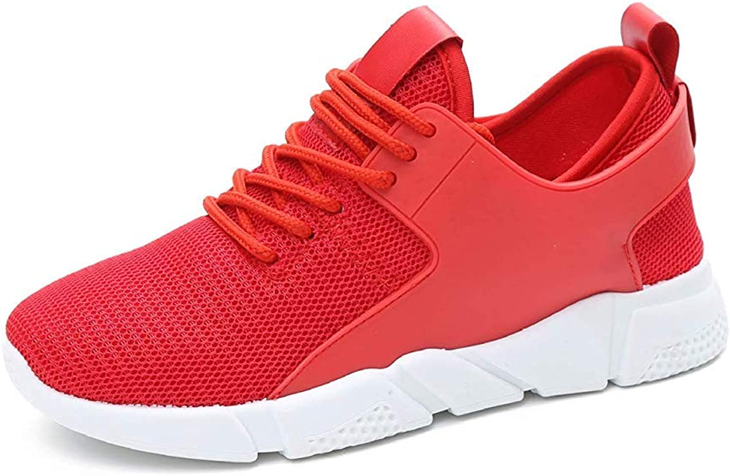 Dianye shoes Sports shoes casual breathable student sports wild