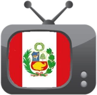 Best free tv peru online Reviews