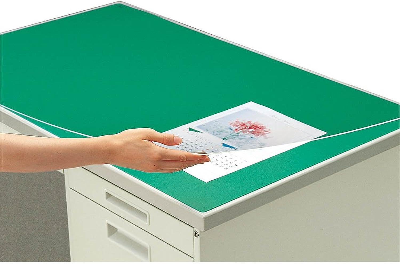 Kokuyo Schreibunterlage harten Acryl W127 f_r Acrylfest dauerhaft nicht _bertragbar Ma -127 (Japan-Import) B0012R8L9C     Berühmter Laden