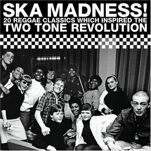 Ska Madness!