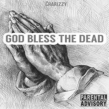 God Bless the Dead