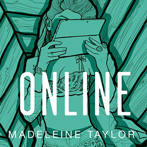 Online  By  cover art