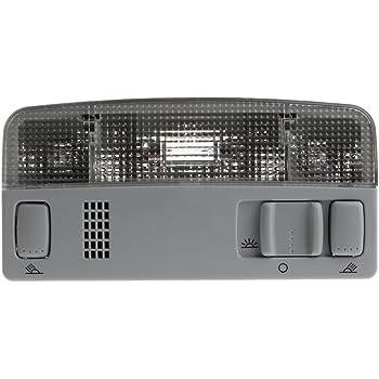 MaXtron Innenraumbeleuchtung Set f/ür Auto Octavia 1Z 6000K Kalt Wei/ß Beleuchtung Innenlicht Komplettset