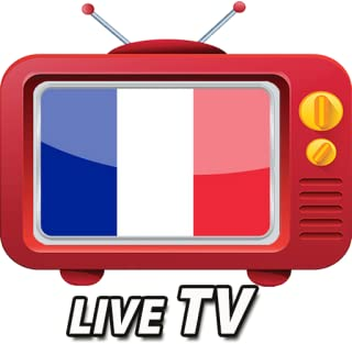 french tv streaming