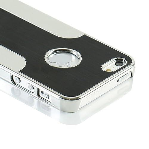 best sneakers e7a53 c027e Iphone 5s Aluminum Case: Amazon.com
