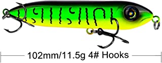 Best lure 11.5 for sale Reviews