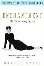 Enchantment: The Life of Audrey Hepburn