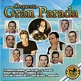 Mexicanas Medley: Caballo Prieto Azabache / La Cama de Piedra / Dos Locos de Amor / Corrido de Juan Armenta / Prisionero de Tus Brazos / Si Tú También Te Vas