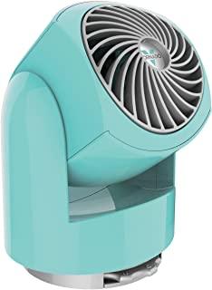 Vornado Flippi V6 هوای سیلندر شخصی، Bliss Blue