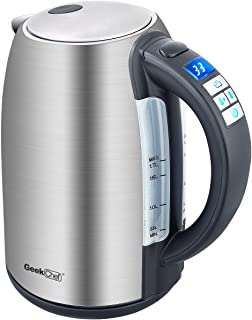 Best salter electric kettle Reviews