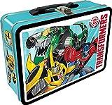 AQUARIUS Transformers Regular Fun Box Novelty
