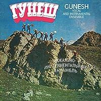 Gunesh [Analog]