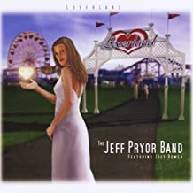 Best jeff pryor band Reviews