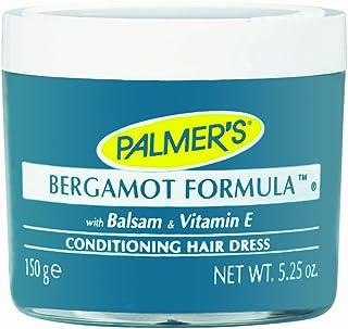 Palmer's Bergamot formula Conditioning Hair Dress, 150 g