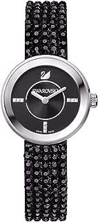 Swarovski Dress Watch For Women Analog Mixed - 1183491