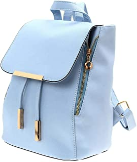 Maango Sitar Branded Stylish Latest Girls college Bags