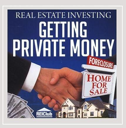 Amazon com: Real Estate Real Estate - Comedy & Spoken Word