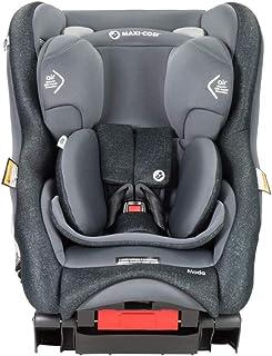 Maxi Cosi Moda Convertible Car Seat - Night Grey