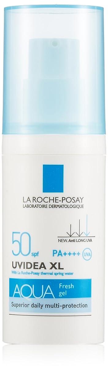 木製忘れられないそれによってLa Roche-Posay(ラロッシュポゼ) 単品 30mL