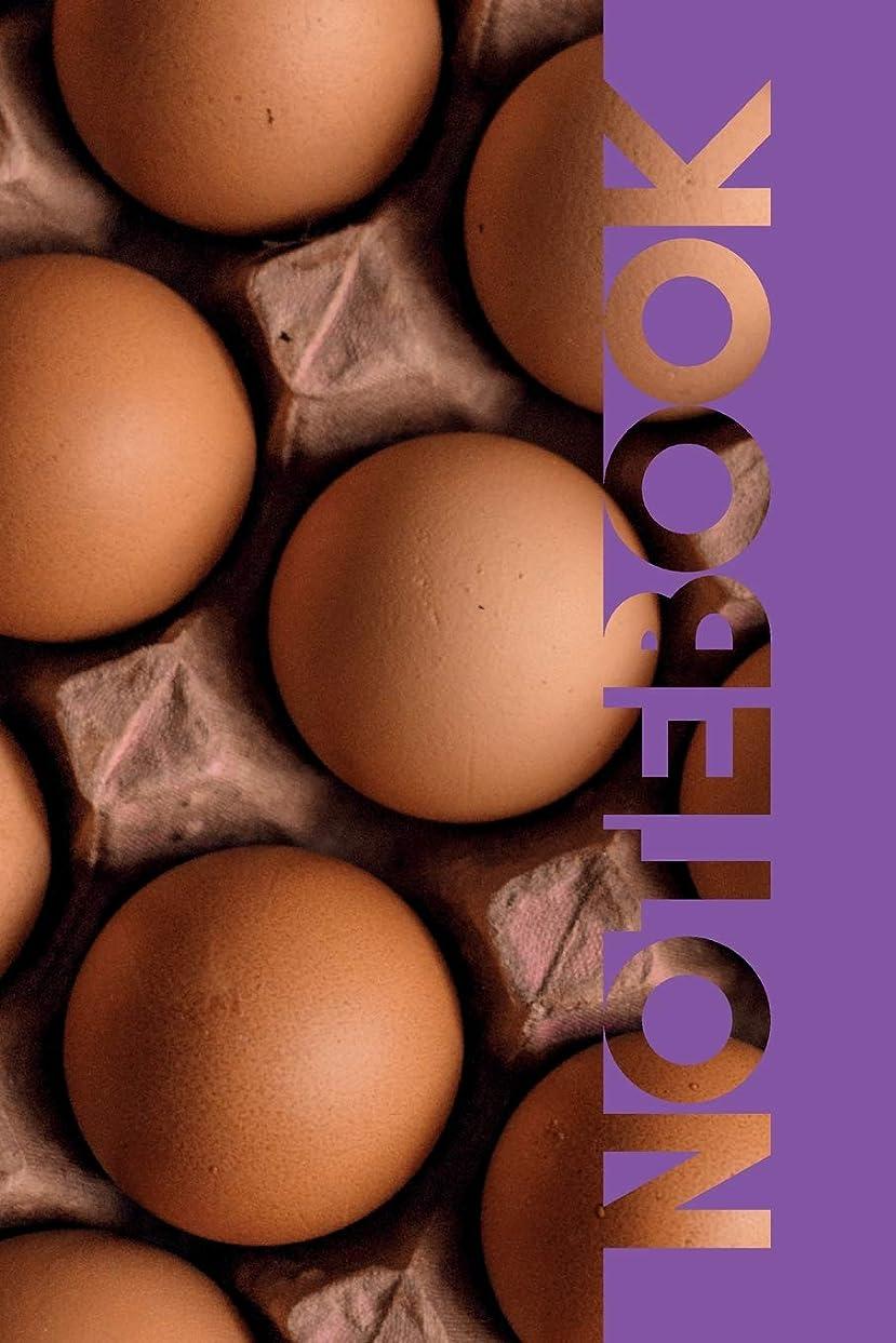 石灰岩足拒否Notebook: Laying Hen Handy Composition Book for Researching Chicken Coop For Sale Near Me