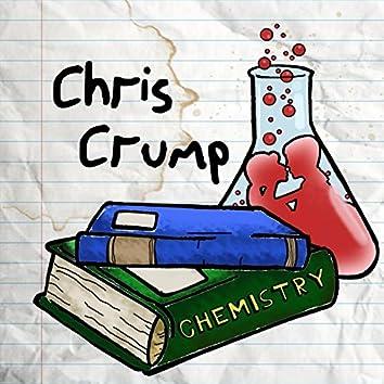 Chemistry (feat. Ray Anthony Clark)