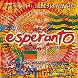 Songtexte von Lalo Schifrin - Esperanto