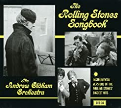 andrew loog oldham orchestra