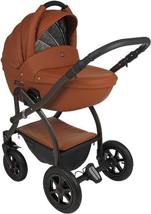 Amazon.es: ECO-DE - Carritos, sillas de paseo y accesorios: Bebé